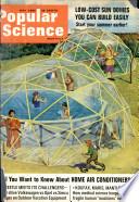 maio 1966