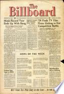 8 jan. 1955
