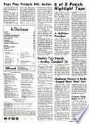 15 mar. 1969