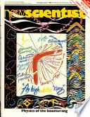22 set. 1983