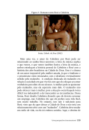 Página 159