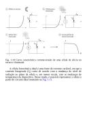 Página 1-11